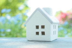 小さな家の価格表