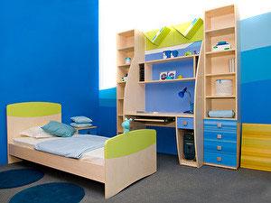 「子供部屋」とは何をするための場所だと思いますか?