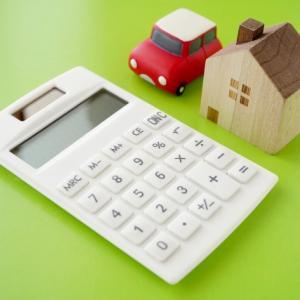固定費を制するものは貯蓄を制する