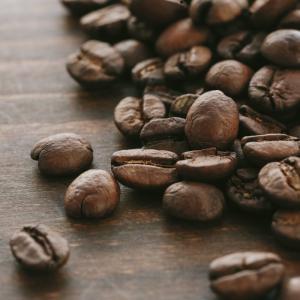 やっぱりコーヒーはだめなのか