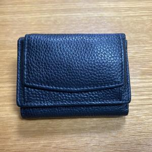 お気に入りの家用財布