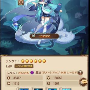 【メルオラ】属性別おすすめ☆5キャラ紹介 メルヘン・オブ・ライト