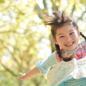 【2歳】娘の大学進学費用(学費)をジュニアNISAで運用しています【3年目(2021年)】