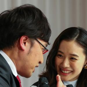 【婚活】蒼井優に学ぶ!結婚すべき人の基準!