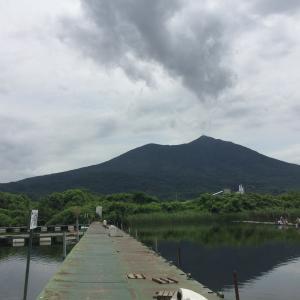 筑波湖 ファイルナンバー001