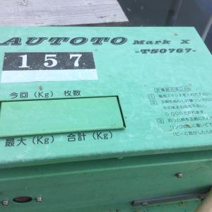 椎の木湖 ファイルナンバー107