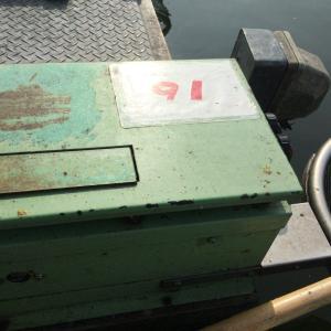 武蔵の池 ファイルナンバー076