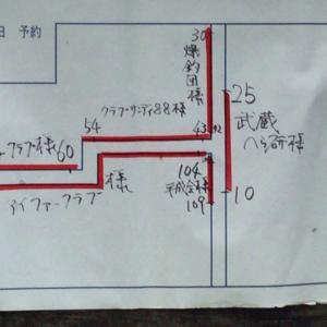 武蔵の池 ファイルナンバー046