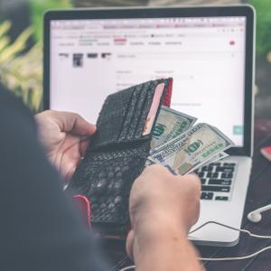 私が「言語学習ブログ」でお金の話をする理由。