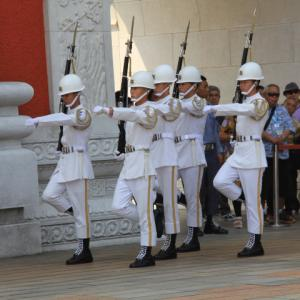 中国の真の恐ろしさを世界は感じてきた!日本はどう向き合うのだ