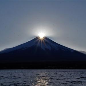 日本の新たな道を探る!