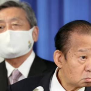 有本香さん国政に送ろう!