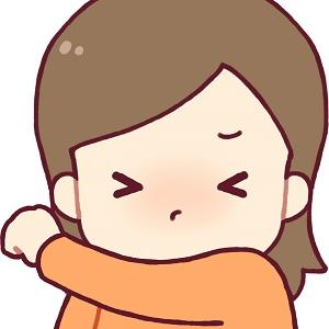 【風邪対策大丈夫?(後編)】風邪を引かない人のプロ意識