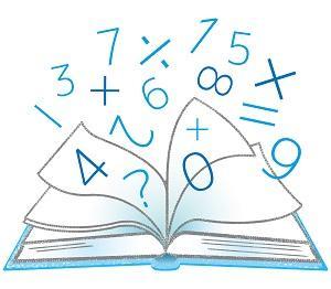 【先延ばしの正体①】行動する意志を決める方程式とは?