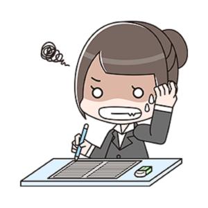 【幸せな仕事選び③】続・失敗する仕事選びの基準3選