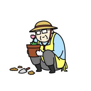【幸せな仕事選び④】「コレ」がない職場は喫煙よりも健康被害を受けてしまう