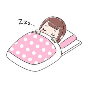 【濃縮な睡眠】気持ちよく眠る為の最新情報3選