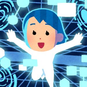 【テクノロジー】10年後の未来は「正しく進めば」めちゃめちゃ明るい!