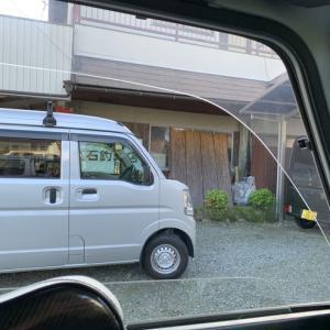 2020/08/09 矢部川釣行⤵︎