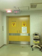 QOLを考える大きな決断?2度目の放射線治療開始。