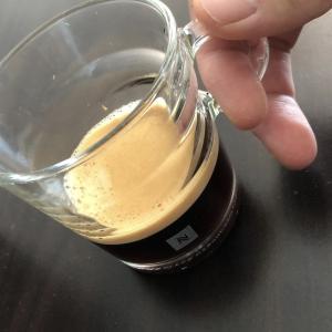 コーヒー好きがコーヒーのリコメンド