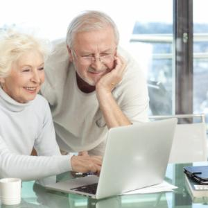 【派遣に年齢制限はあるの?】40代以上の人が未経験の業種でも働くためのコツ