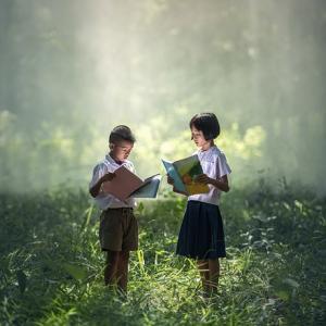 【人に教えるのは自分のため!?】人に教えることが上手な人が行なっていること