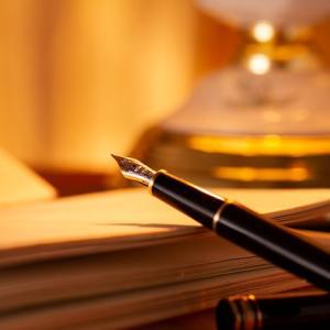 【5年間毎日書けました】日記を続けることができる5つのポイント(誰でも真似できます)