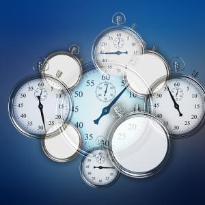 【効率がグンと上がります】仕事は8割くらいの力で行う方がより高いパフォーマンスが発揮できる理由