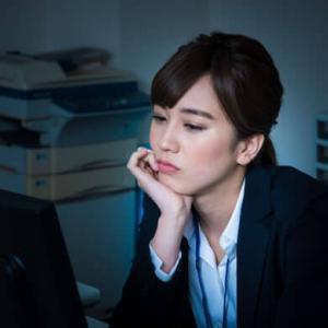 転職したいけど言い出せない!仕事辞めたいけど言うのが怖い!その解決法と考え方を紹介