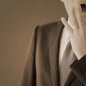 明日にも倒産する会社の雰囲気とは?既に「死んでいる会社」の特徴