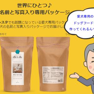 『レオ&レア』ヒューマングレード!食いつき抜群評判の真相