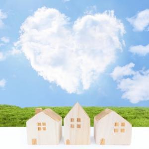 夫婦仲を改善したい、離婚を避けたい、何をすれば正解?