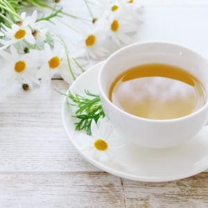 【募集中】心がちょっと軽くなる♪ 癒しのお茶会 開催します