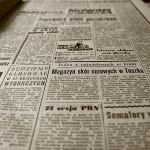 為替に影響するニュース2019年8月26日~30日