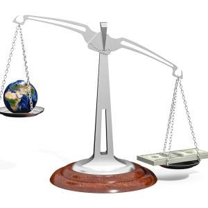 金利とは?|長期金利と短期金利の違いを解説