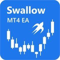 【トレプロ】Swallowの検証②