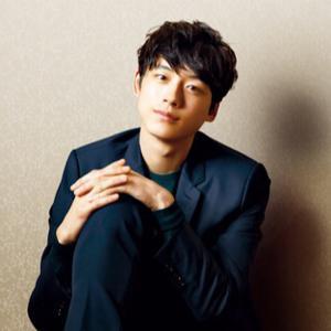 俳優の坂口健太郎さんもハマった!!〇〇で理想を目指す!!