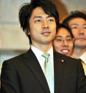 内閣改造、小泉進次郎入閣で原発ゼロと復興は進むのか