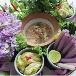 おすすめのカンボジアグルメ5選【カンボジア料理】