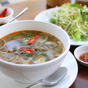 おすすめのベトナムグルメ7選【ベトナム料理】