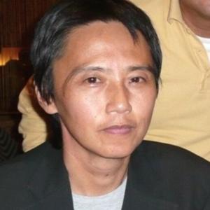 安藤大将(千夏)選手の戦歴,経歴,本,漫画,同一性障害,霊能者など