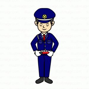 警備員とガードマンとどう違う!?警備会社によって異なる?資格が必要?