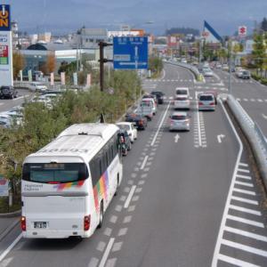 30年後、飯田を日本一住みたいまちに・・・