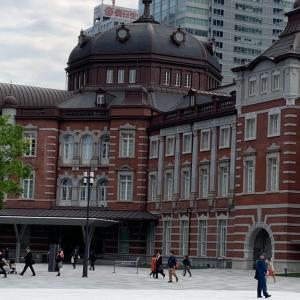 東京で観光