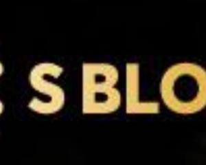 S Block(エス・ブロック)の概要と登録方法について【仮想通貨高配当ウォレット】