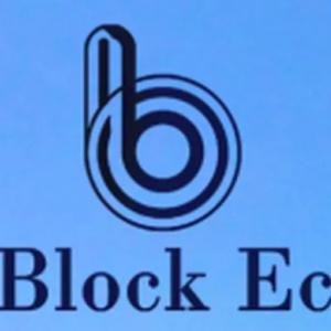 Block Eco Token(ブロックエコトークン)のこれまでの配当を公開
