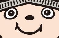 2020年 北海道新聞杯クイーンS・関越S