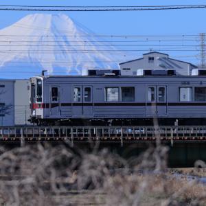 富士のやま
