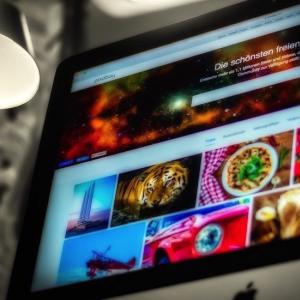 WordPressテーマ「Diver」で写真比較プラグインが動かない時の対処法